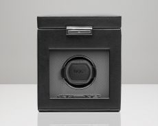 Wolf Watch Winder Viceroy Single With Storage