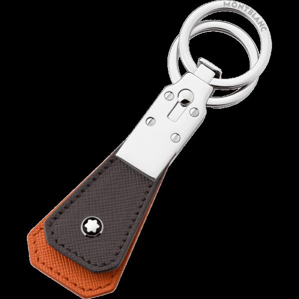 Montblanc Sartorial Key Fob