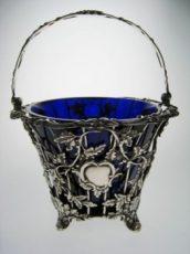 pre-owned-sugar-basket-1-262x350