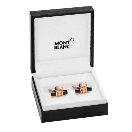 montblanc boxed