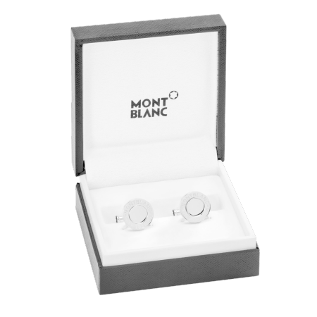 montblanc emblem boxed