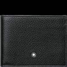 6cc Wallet