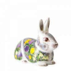 Spring Time Bunny