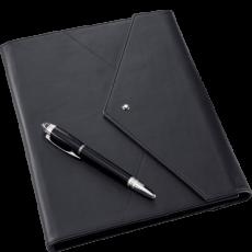 Montblanc Folder