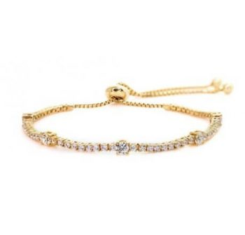 Carat  Bracelet