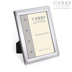 Carrs WP4