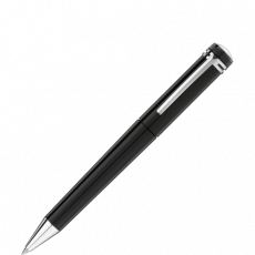 Montblanc Heritage Rollerball