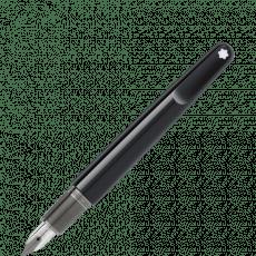 M  Fountain Pen