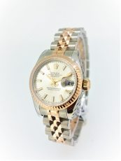 Pre-Owned Rolex Lady-DateJust 26mm