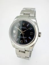 Pre-Owned Rolex Oyster Perpetual 31mm