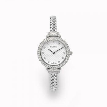 Fope watch