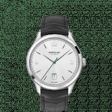 199122-ecom-retina-01.png.adapt.500.500
