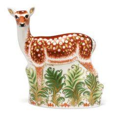RCD Fallow Deer