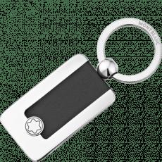 Montblanc Key Fob