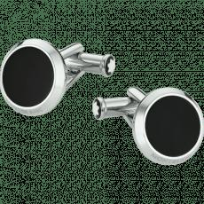 Montblanc meisterstuck cufflinks