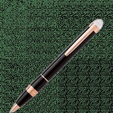 Starwalker Red Gold Ballpoint pen