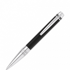 Starwalker Urban Spirit Ballpoint Pen