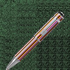 Special Edition Ballpoint Pen