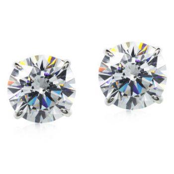 CARAT earrings