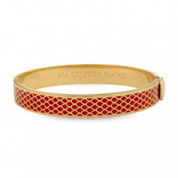 halcyon-days-salamander-red-gold-bangle