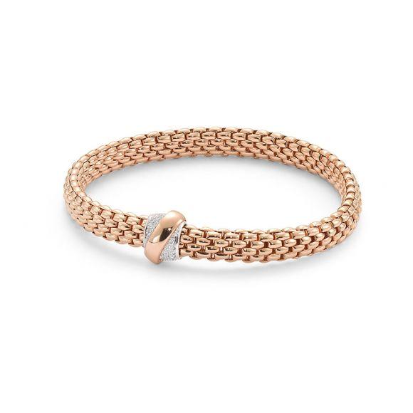 Fope Bracelet