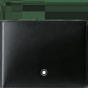 Meisterstuck Wallet 6cc