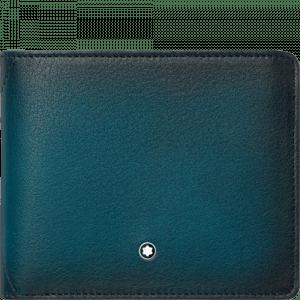 Meisterstuck 6cc Wallet