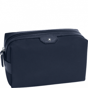 Montblanc Travel Pouch