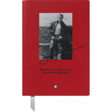 Montblanc Notebook