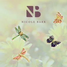Nicole Barr Jewellery