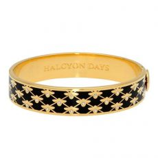 HD Bee Bangle