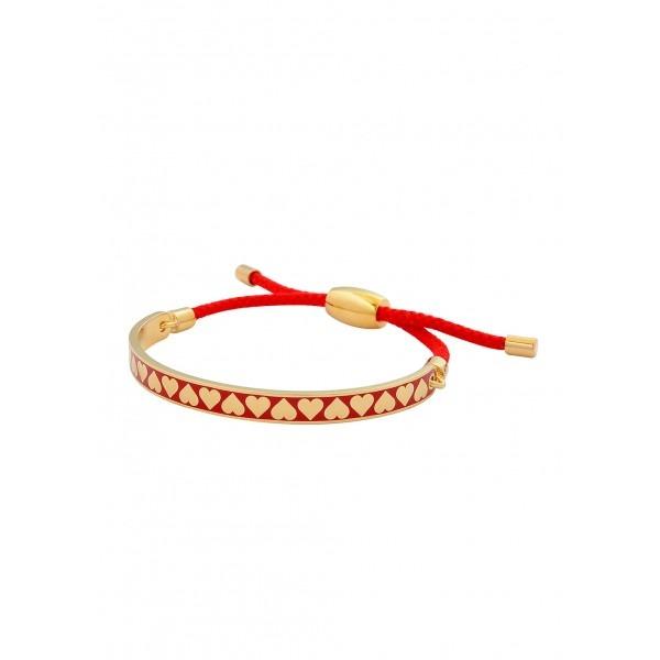 HD Friendship Bracelet