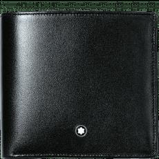 Montblanc Leather goods