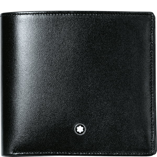 Montblanc Wallet 8cc