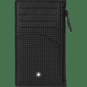 Montblanc Leather CC Case