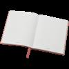 Hadrian Notebook
