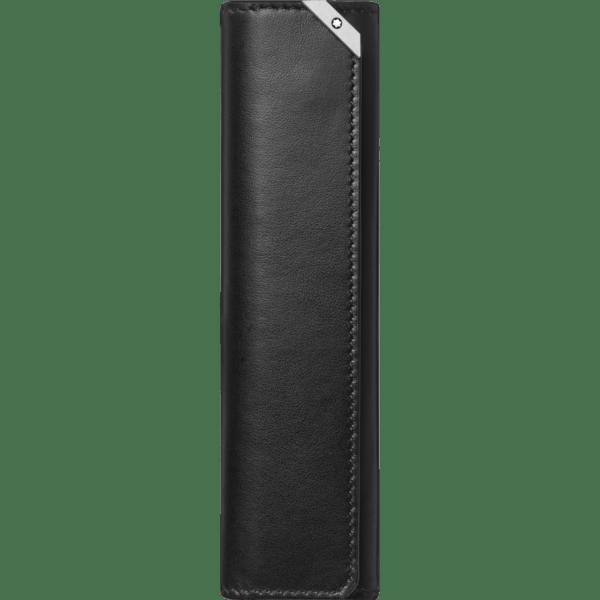 Montblanc Pen Case