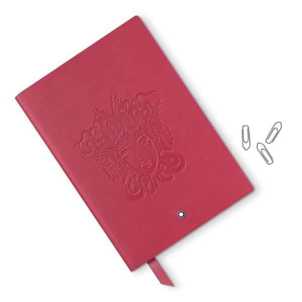 Notebook Hadrian 146