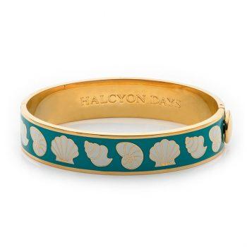 halcyon-days-shells-hinged-bangles-turquoise-cream_lg