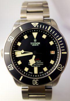Tudor Pelagos LHD edit 1