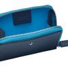 Wallet case montblanc
