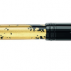 Montblanc Rollerball Gold Leaf