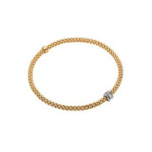 Fope Bracelets