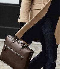 Montblanc Leather goods