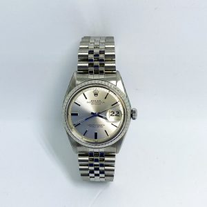 Pre-Owned Rolex DateJust 36mm