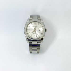 Pre-Owned Oyster Perpetual