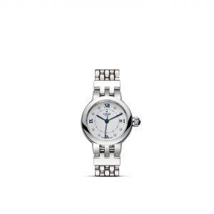 Tudor Clair De Rose Watches
