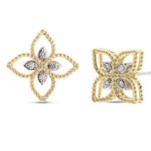 Branded Jewellery