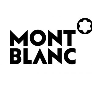 Clearance Montblanc