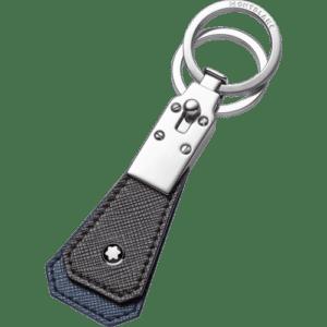 Montblanc Accessories